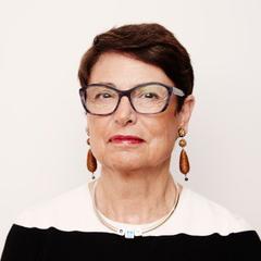 Nicole Prieur