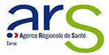 Logo Castelluccio